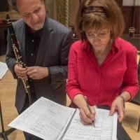david and joann