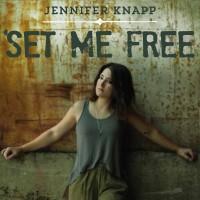 JenniferKnapp_6_4PAN1T1PKSTC