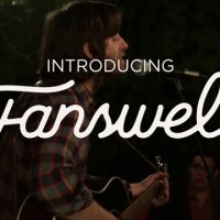 Introducing Fanswell