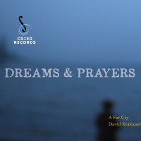 Dreams-Prayers-cover