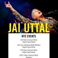 Jai_NYC