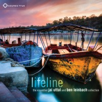 MM04141D-Lifeline-cover