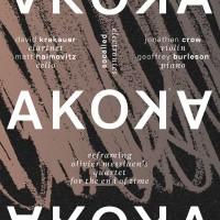 AKOKA_COVER