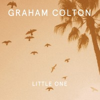 little_one_cover1600