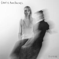 Gracie+and+Rachel+Tiptoe+cover