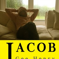 jacob_cover_final_alt_big_j