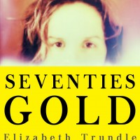 seventiesgold_cover_final_alt2