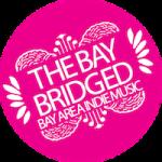 baybrided_logo1-e1387917527159