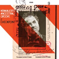 KRAKAUER_CHECKPPOINT_300DPI_COVER