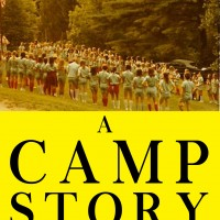 A Camp Story