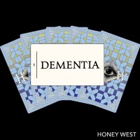 dementia_cover_idea_3