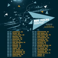 BENFOLDS_TallHeights_DATES (1)-1